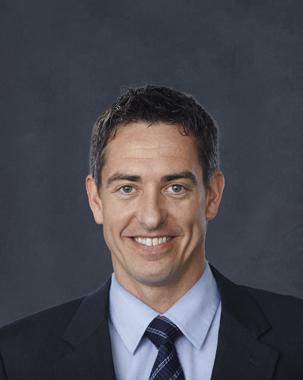 Carsten-Larsen-Agilyx-Chief-Commercial-Officer
