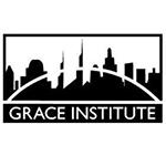 Grace-Institute-Arts-Camps