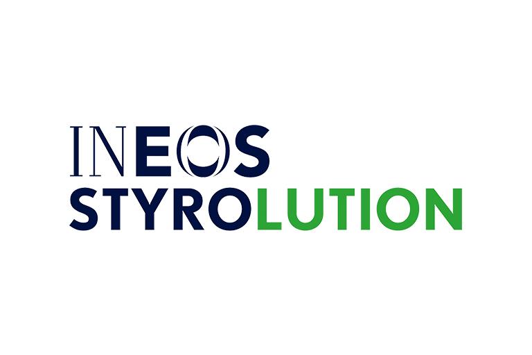 Ineos Styrolution Cyclyx Membership