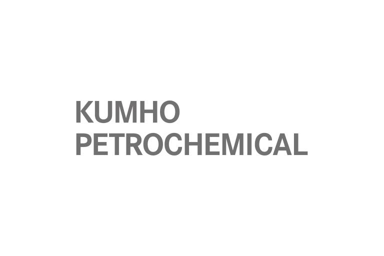 Kumho Petrochemical Agilyx Collaboration