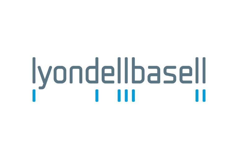 Lyondell Basell Cyclyx Membership