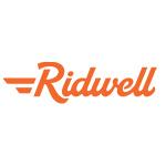 Ridwell   Responsible Consumption and Disposal