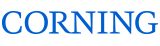 Corning Materials Science Technology and Innovation