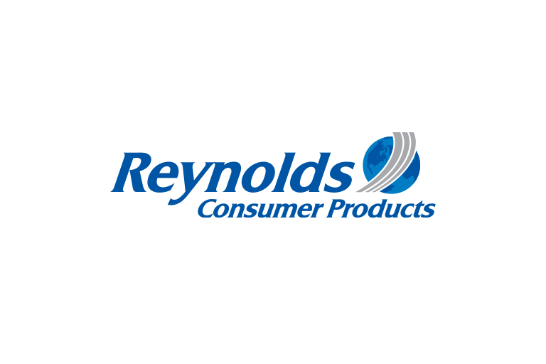 Reynolds-Consumer-Products-Logo
