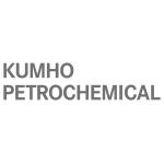 Kumho Petrochemical