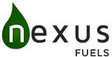Nexus Fuels converting waste plastics