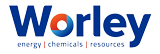 Worley Chemicals
